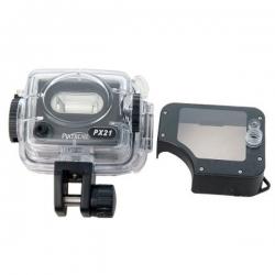 Unterwasserblitz Intova PX-21