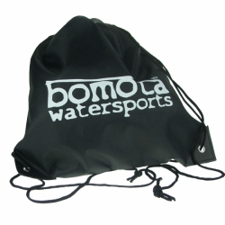 Bomotabag Shopping Bag Turnbeutel