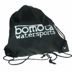 Bomotabag Shopping Bag Turnbeutel