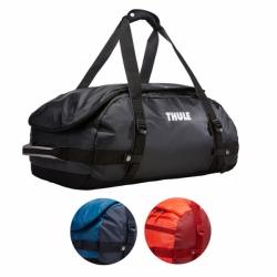 Thule Chasm 70l Sportreisetasche Duffelbag