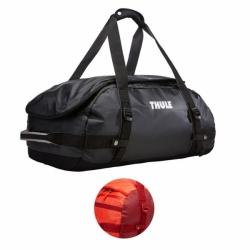 Thule Chasm 90l Sportreisetasche Duffelbag