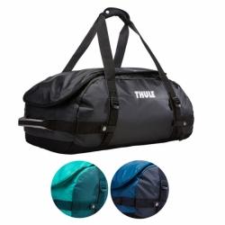Thule Chasm 40l Sportreisetasche Duffelbag