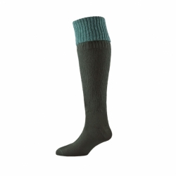 Merino Country Socks Jagdsocken wasserdicht winddicht