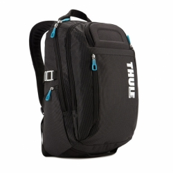 Crossover 21L leichter Rucksack Backpack Thule
