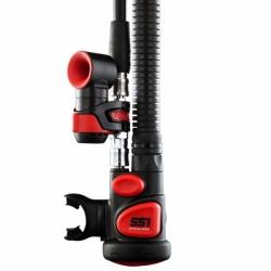 Dive Alert Plus V2 für AIR 2 Anschluss Akustisches Signal Sub Gear