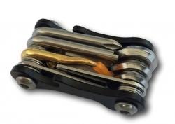 Dive Tool Polaris Universalwerkzeug