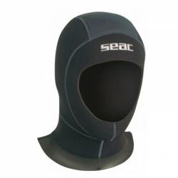 Gr. M Double Flex Kopfhaube 6mm von Seac Sub