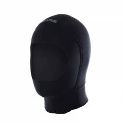 Dry Hood 7mm Unisex Kopfhaube von Bare