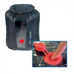 Dry Bag & Packsack 30 Liter Sub Gear !! Nur solange der Vorrat reicht !!