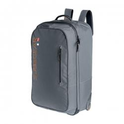 Ecco Rollenrucksack small 129 Liter bei 3,5 kg Trollie von SubGear