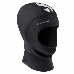 Everflex 3mm Kopfhaube Scubapro