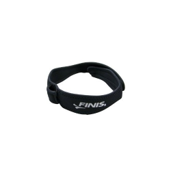 Head Bracket für Junior Frontschnorchel