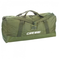 Jungle Bag Tauchtasche Cressi Sub