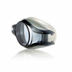 Puls optisches Glas Korrektur Schwimmbrillen in versch. Dioptrien von Speedo