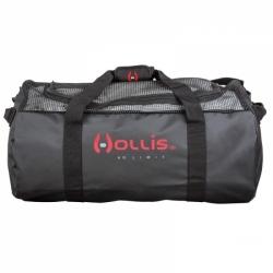 Hollis Mesh Bag Duffel Netztasche