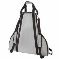 Monofin Bag 85 x 80 cm Tasche für Monoflosse von Subgear