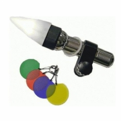 Nano Led Pro Tauchlampe und Signalgeber von Fantasea