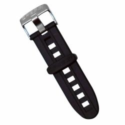 Newton Ersatz Armband Tauchcomputer Cressi
