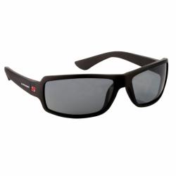Ninja Floating Polarisierente Sonnenbrille Cressi Sub