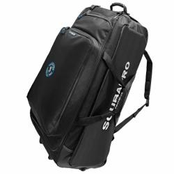 Scubapro PORTER BAG  - Falt- und rollbarer Rucksack - 80x50x35. 135L. 3.3 Kg