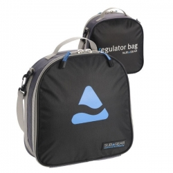 Regulator Bag XL Atemreglertasche Sub Gear