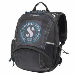 Reporter Bag Rucksack 36l Scubapro