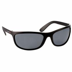 Rocker Ultra Flex Polarisierente Sonnenbrille Cressi Sub
