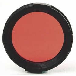Intova Rotlichtfilter 52mm für die Unterwasserkamera Intova IC 14