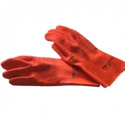 Saefty Glove Innenhandschuh 0,9mm Uprux Gr. L