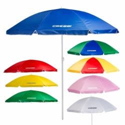 Sonnenschirm Beach Umbrella Cressi
