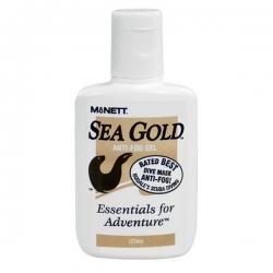 Sea Gold Antibeschlag konzentriert 37ml Sub Gear