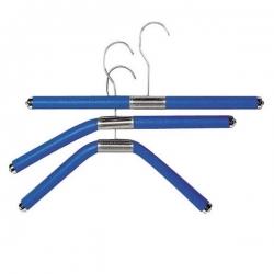 SH 1 flexibler Kleiderbügel 55cm Sub Gear