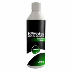 Bootsshampoo 500ml Konzentrat Bootsreiniger Bomota