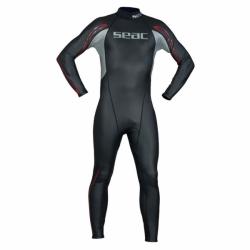 Shape Schwimmanzug 2 mm von Seac Sub