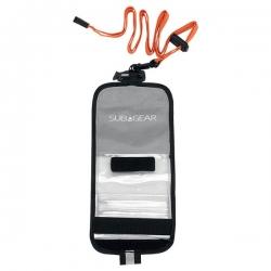 Smartphone Dry Bag Schutzhülle Sub Gear