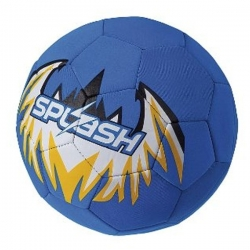 Strandfußball Fashy Fussball