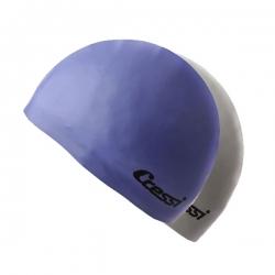 Swimcap von Cressi Badekappe in versch. Farben