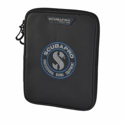 Tablet Tasche 26 cm x 20 cm x 2 cm Tabletbag Scubapro