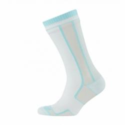 Damen Merino Socken wasserdicht winddicht und atmungsaktiv von SealSkinz