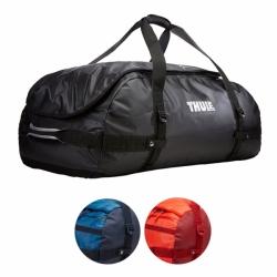 Thule Chasm 130l Sportreisetasche Duffelbag