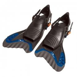 Flossen Training Schwimmflossen Seac Sub in versch. Größen !! Nur solange der Vorrat reicht !!