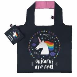 Unicorn Einkaufsbeutel 48 x 65 cm Any Bags