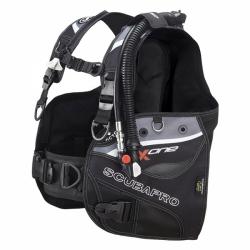 X-One Universal Tauchjacket Scubapro