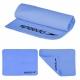 Sport Handtuch PVA 40x30 cm Towel von Speedo