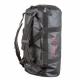 Duffle Bag Tauchtasche Hollis 95 Liter mit Rucksackfunktion
