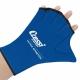 Aqua Glove Schwimmhandschuhe Cressi Sub