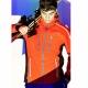 Carve It Pro Jacket Herren Ski und Snowboardjacke von Dare 2b