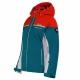 Argent Jacket Damen Ski und Snowboardjacke von Dare 2b