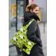 Schaf Tragetasche bis 20 kg 48 x 65 cm Any Bags