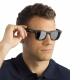 Taska Sonnenbrille klappbar Cressi